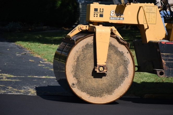 paving-company-equipment-atlanta